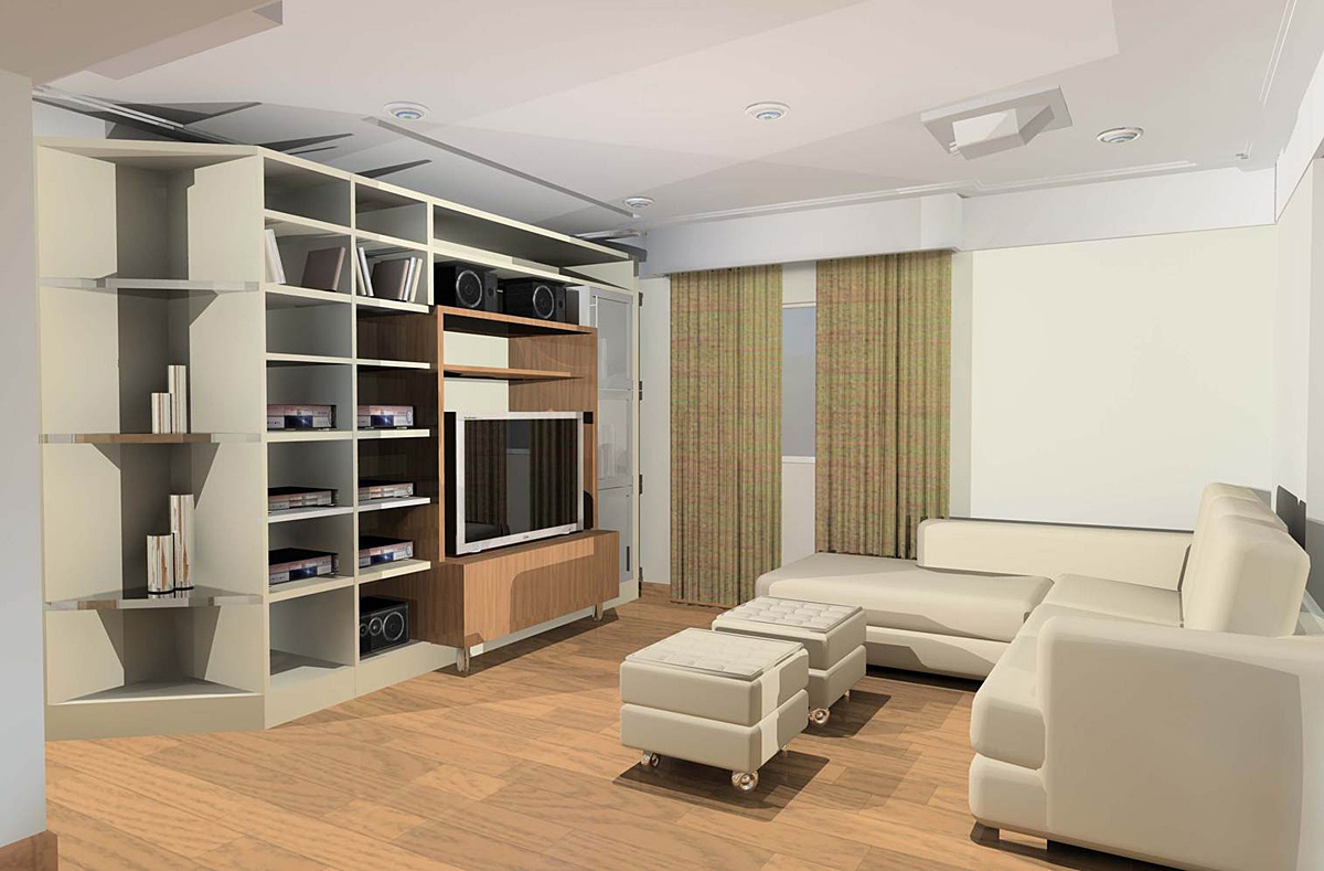 resid ncia morumbi sp jussara justo arquitetura e interiores. Black Bedroom Furniture Sets. Home Design Ideas